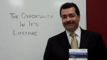 Burt Villarreal Sales Coaching