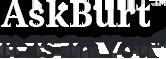 AskBurt - It IS In You